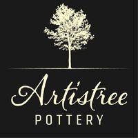 Artistree Pottery