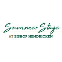 Summer Stage at Bishop Hendricken
