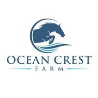 Ocean Crest Farm LLC