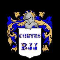 Cortes BJJ