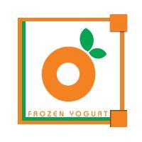 Frogurt Time