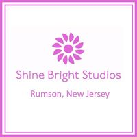 Shine Bright Studios