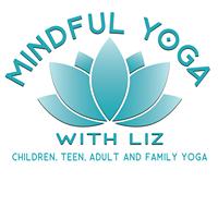 Mindful Yoga With Liz