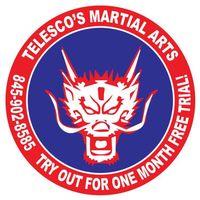 Telesco's Martial Arts