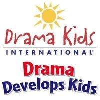 Drama Kids of Central Maryland