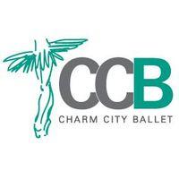 Charm City Ballet