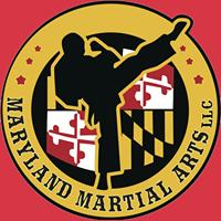 Maryland Martial Arts