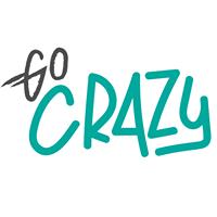 Go Crazy Camps