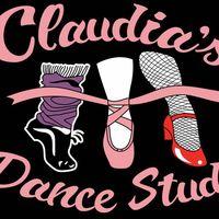 Claudia's Dance Studio