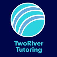 Two River Tutoring