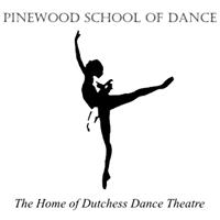 Pinewood School of Dance