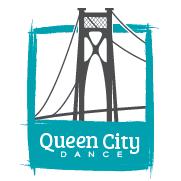 Queen City Dance