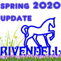 Rivendell Riding Academy