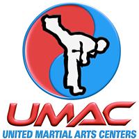 United Martial Arts Centers Fishkill