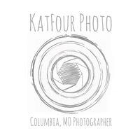 KatFour Photo