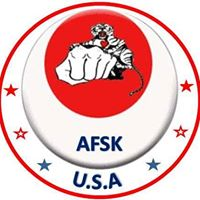 America's Finest Shotokan Karate