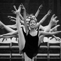 Ballet Arts Studio