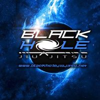 Black Hole Jiu Jitsu