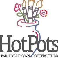 HotPots