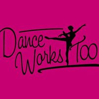 Dance Works Too