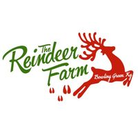 The Reindeer Farm