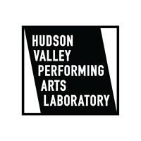 Hudson Valley Performing Arts Laboratory