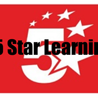 Five Star Learning