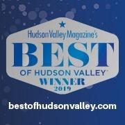 Hudson Valley Dance Depot