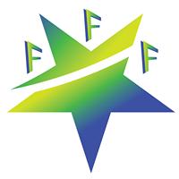 Firefly Farm