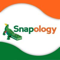 Snapology of Towson-Perry Hall