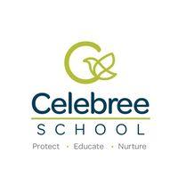Celebree School of Cockeysville (Cockeysville, MD)
