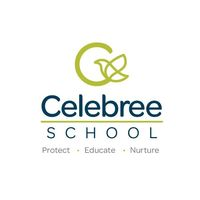 Celebree School of Lutherville (Lutherville, MD)