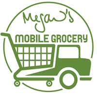 Megan's Mobile Grocery