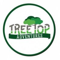 Tree Top Adventures, Grown by Barton Orchards