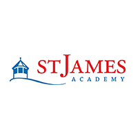 St. James Academy, Monkton MD