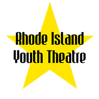 Rhode Island Youth Theatre