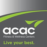 ACAC Baltimore