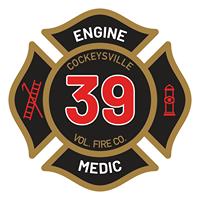 Cockeysville Volunteer Fire Company