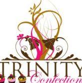 Trinity Confections: High Tea
