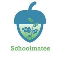 Schoolmates Preschool