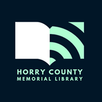 Horry County Memorial Libraries