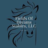 Fields Of Dreams Stables LLC