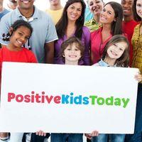 PositiveKidsToday