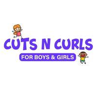 Cuts N Curls For Boys & Girls