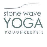 Stone Wave Yoga Poughkeepsie
