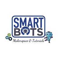 SmartBots Makerspace and Tutorial