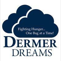 Dermer Dreams