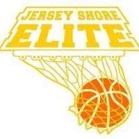 Jersey Shore Elite LLC: Full Day Basketball Camp