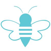 Sweet Bee Bakeshop