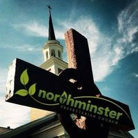 Northminster Presbyterian Church - Tucson, AZ